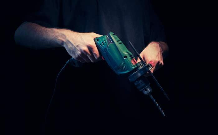 Best Corded Drill under $100