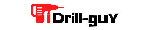 Drill-Guy.com – Home Improvement & Power Tools Expert